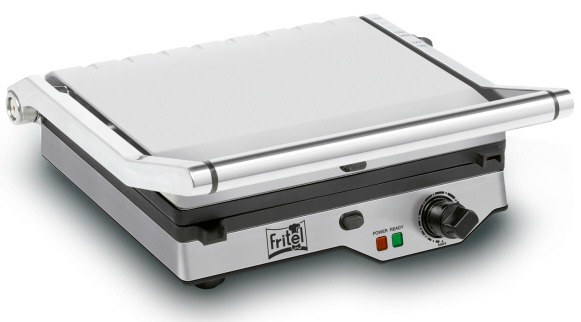 Fritel Grill-Panini BBQ GR2275