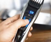 Hårklipper Test – Finn den beste hårklipperen – Testvinner Guide