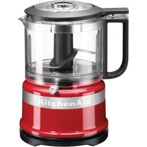 KitchenAid 3516EER