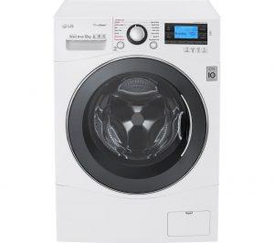 vaskemaskine bedst til prisen