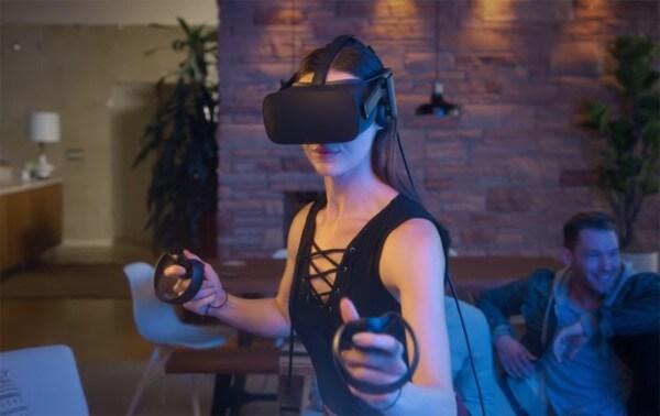 Oculus-Rift-play