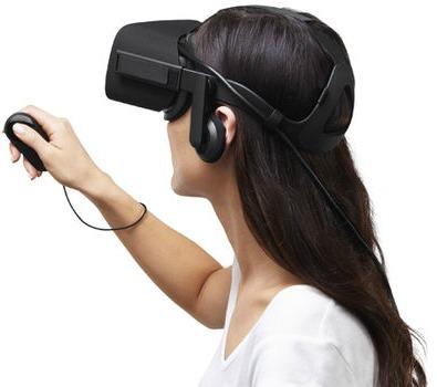 Oculus-rift-app
