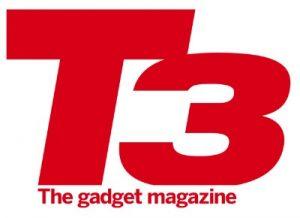 T3Magazine-Logo