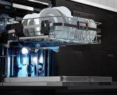 AEG opvaskemaskine test 2019 – De bedste AEG opvaskemaskiner ifølge eksperterne