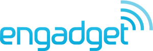 engadget_logo