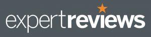 expertreviews logo