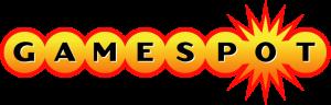 gamespot.com-logo