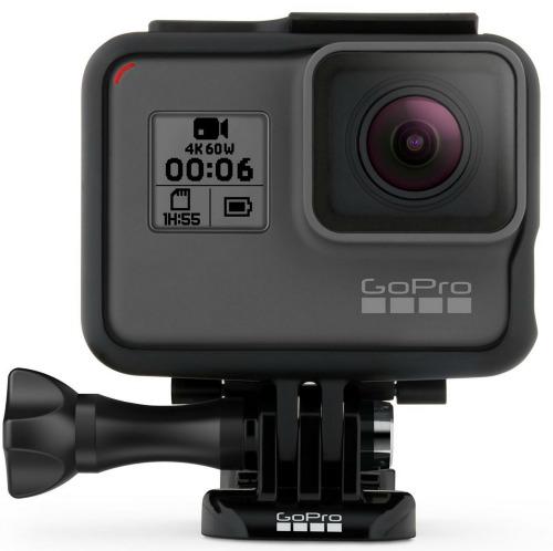 gopro-hero-6-kamera