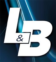 logo-lydogbillede.dk