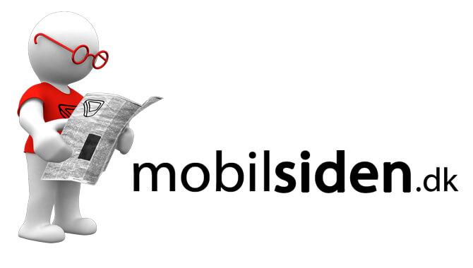 logo-mobilsiden