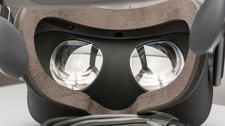 prissammenligning-oculus-rift