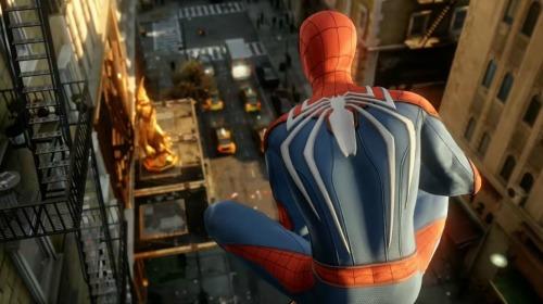 ps4pro_spiderman