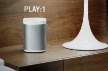 sonos-play1-test