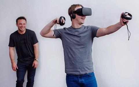 zuckerberg-oculus_rift