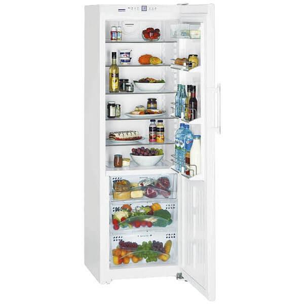 hvilket køleskab skal jeg vælge