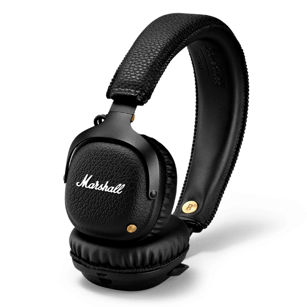 Marshall Mid Bluetooth