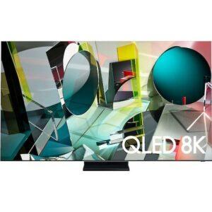 Samsung-QE65Q950T