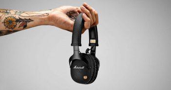 marshall-høretelefoner-test