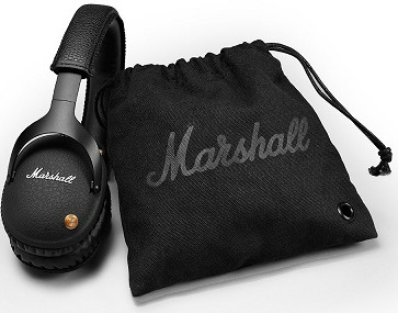 marshall_monitor-bluetooth-høretelefoner