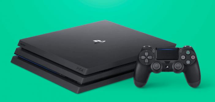 PS4 Pro test och prisjämförelse – Här är experternas bedömning av PlayStation 4 Pro