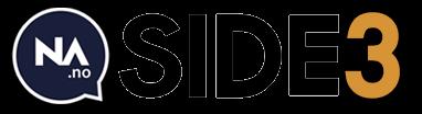 side3_logo