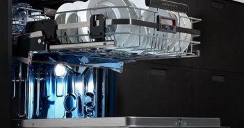 AEG oppvaskmaskin test – Finn de beste oppvaskmaskinene fra AEG – Best i Test guide