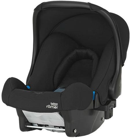 Britax-Baby-Safe-Plus-bilsete