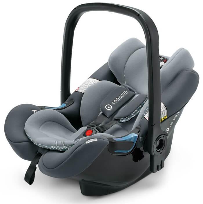 Concord-Air-Safe-bilsete