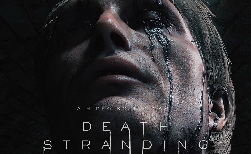 DeathStranding-ps4-spil