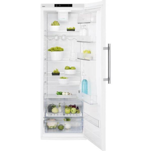 Kylskåp-Electrolux-ERF4114AOW