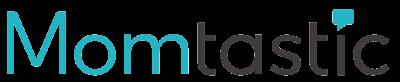 Momtastic.com logo