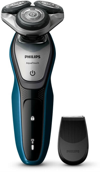 Philips Aqua Touch S5420