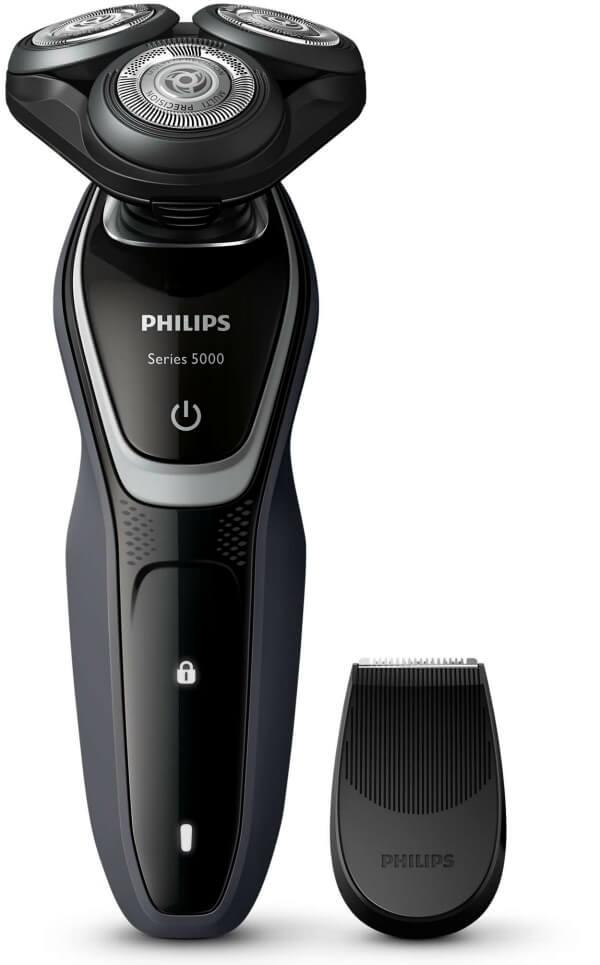 Philips S5110 06
