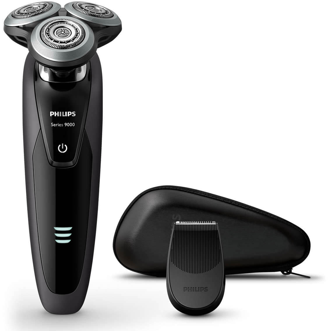 Philips S9031 barbermaskin
