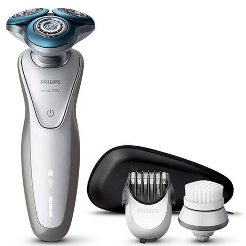Philips Series 7000 S7510 41 barbermaskine