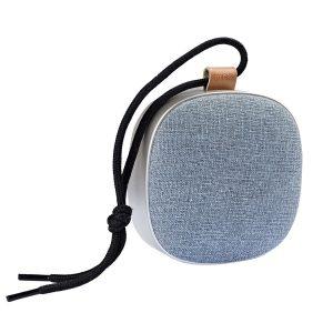 Frisk Bluetooth Højtaler Test 2019 → De bedste Bluetooth speakere (Se XS-81