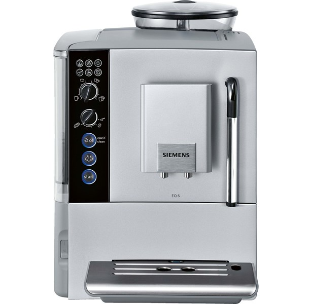 Siemens Espressomaskin TE515201RW