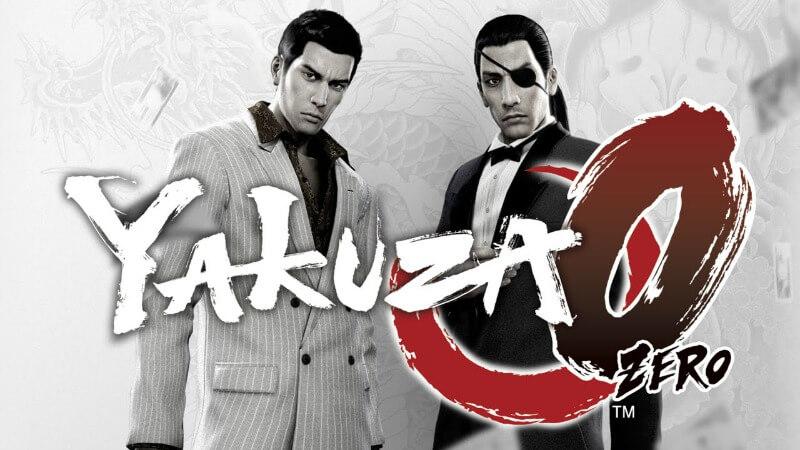 Yakuza-0-ps4-spil