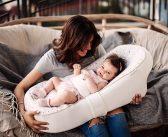 Babynest guide 2019 – Find de bedste babynests + 10 gode søvntips til dit barn