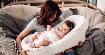 babynest guide