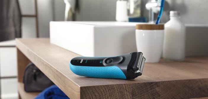 Braun barbermaskine test – Se de bedste Braun barbermaskiner – Testvinder guide med prissammenligning