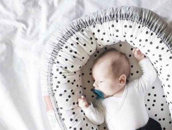 cozy_babynest