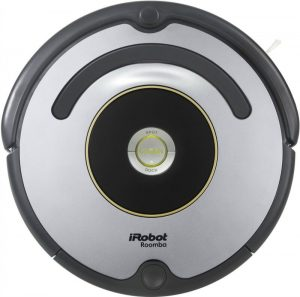 irobot-roomba-616-robotstoevsuger