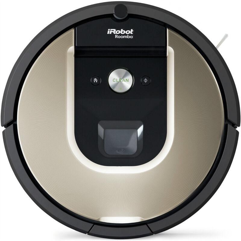 irobot-roomba-966-robotstoevsuger