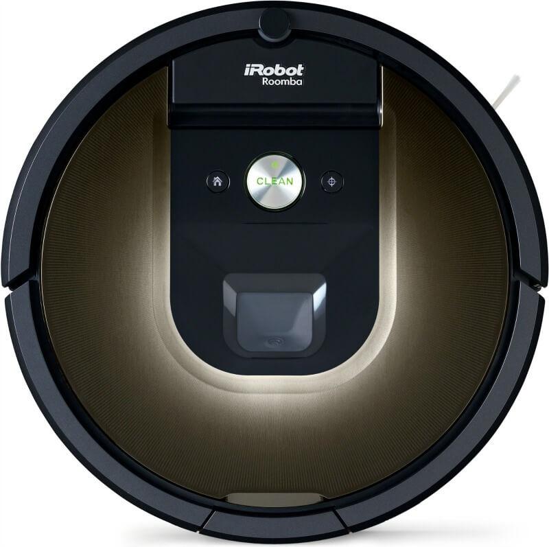 irobot-roomba-980-robotdammsugare