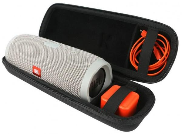 jbl-charge-3-høyttaler