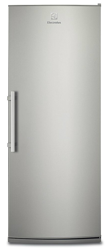 kylskap-electrolux-erf4114aox-Liebherr-SK-4260-Kylskåp