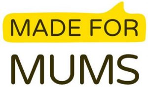 madeformums-logo