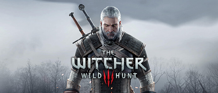 the-witcher-3-ps-4-spil