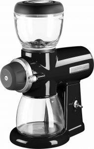 KitchenAid Artisan kaffekværn